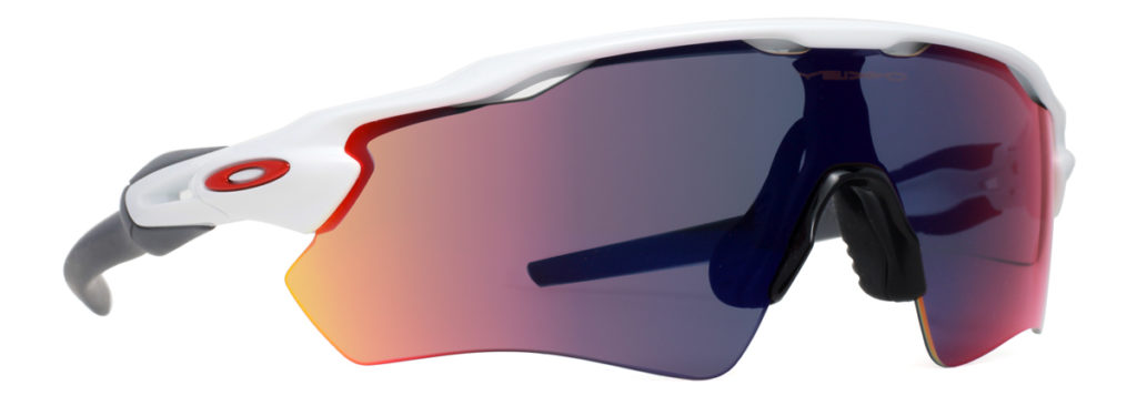 Очки Oakley Radar EV Path